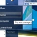 10 király dolog, amit a Windows 7 tud, de a Vista nem…