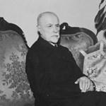 Masaryk: A magyarok helyében harcolnék a területeik visszacsatolásáért