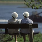 A kisadózók dupla hátrányból indulnak a nyugdíjért