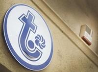A Takarékbank vinné az egész Budapest Bankot