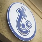 Takarékszövetkezeti integráció: Strasbourg elutasította a részvényesek panaszát