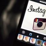 Komoly balhé miatt távozhatott a Facebooktól a két Instagram-alapító