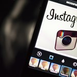 Mindenki őket követi: íme az Instagram 10 legnagyobb sztárja