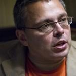 Dragomán is véleményt mondott a köznevelési törvény módosításáról