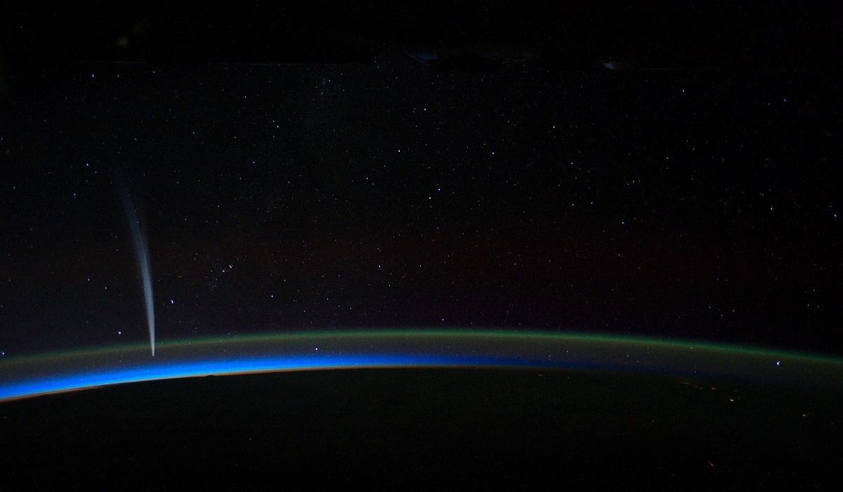 Segélykiáltás a Földért - Nagyítás-fotógaléria