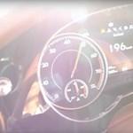 Növelni kellene az autók megengedett sebességét, legalábbis olvasóink szerint