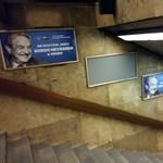 Freedom House: A diktatúra legsötétebb napjait idézik a magyar kormány módszerei
