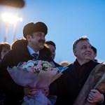 Orbán összeboronálná az EU-t az oroszok uniójával