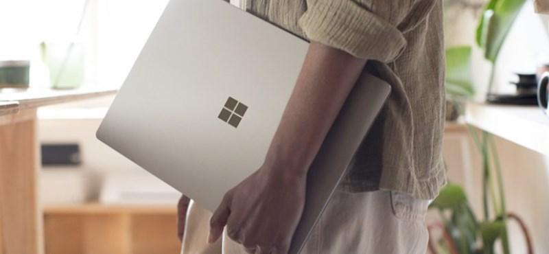 Új Windowst készít titokban a Microsoft