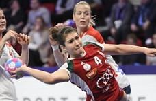 Magyarország rendezi a 2027-es kézilabda-világbajnokságot