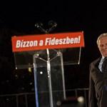 Tarlós: Orbán Viktor ezt megígérte nekem