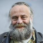 Konok Péter: Emlékezetkiesés