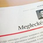 """""""Vállalhatatlan"""" CEU-ügyről ír a Heti Válasz"""