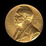 Ők kapták az orvosi-élettani Nobel-díjat