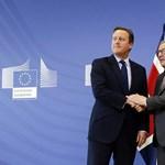 EU-csúcs jajgató politikusokkal és kíváncsi japánokkal