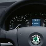 Octavia, Mondeo, Audi A4 – melyik lehet a jobb vétel használtan?