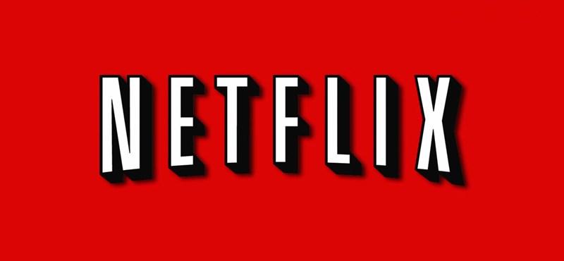 Itt a filmletöltős Kánaán: már húzhatja is lefele kedvencét a Netflixről