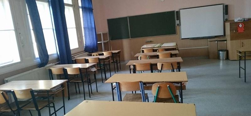 Tényleg példátlan a mai tanársztrájk?