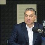 Guardian: Orbán halálbüntetést és munkatáborokat akar