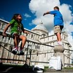 Tömegesen vándorolnak külföldre az olasz friss diplomások