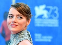 Felismeri Emma Stone-t Szörnyella de Frászként?