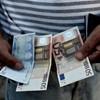 Mekkora adósságterhet vehetek a vállamra magánszemélyként?