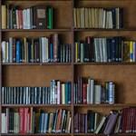 Végre egy jó hír: egyre többen járnak könyvtárba