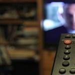 Ezeken a tévécsatornákon túl hangos a reklám