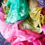 Kanada is betiltja az egyszer használatos műanyagokat 2021 végéig