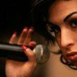 Itt töltötte utolsó óráit Amy Winehouse