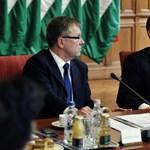 Részletezte a KSH, miért zuhant ekkorát a magyar gazdaság