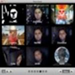 iChat és Photo Booth effektek ingyen a Leopardhoz