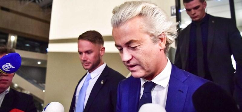 Orbán elszámolt lázadása: rossz szomszédság, török áldás