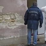 """A gyilkosságok """"rejtélye"""": szép új világ Magyarországon?"""