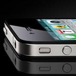 Érdekes vita: melyik a legvékonyabb okostelefon?
