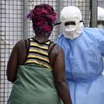 Újra megjelent az ebola Kongóban, eddig 21 halottról tudnak