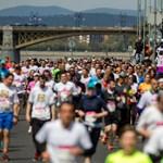 Ez a hétvége is futóversenyes lesz, így változik a budapesti menetrend