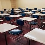 A tanárok többsége idén sem kap év végi jutalmat