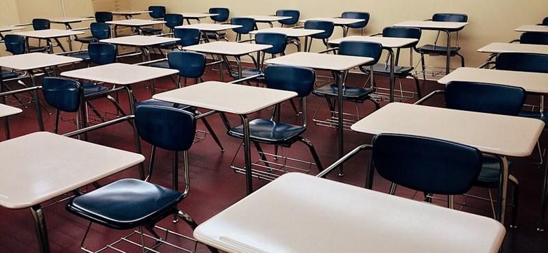 """""""Állítsák vissza a pedagógusok óraszámát legfeljebb 22 tanórára"""" - egyre többen írják alá a PDSZ követeléseit"""