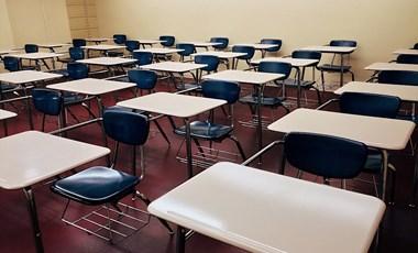 Megvannak a középiskolai felvételi eredményei: nem volt nehezebb az írásbeli, mint tavaly