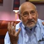 Megerősítené a gazdaságot a klímaváltozás elleni harc – vezette le a Nobel-díjas közgazdász