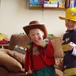 Megható dolgot tett a 11 éves fiú - így segített testvérén