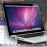 MacBook Pro: játék vagy netezés? A gép kitalálja, mi kell hozzá!