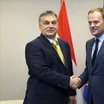 Lengyel, magyar már nem két jó barát: a Facebookon szidják Orbánt