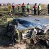 Börtönben van a katona, aki az ukrán gép lelövéséért felel