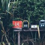 Pár érdekes és tudományos ok az e-mail függőség hátterében