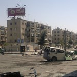 Szigorítja az EU a Szíria elleni szankciókat