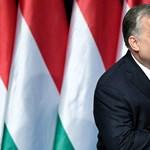 Orbán családvédelmi terve: kuporgatók hátrányban, tehetősebbek előnyben