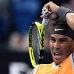 Tucadszor is Rafael Nadal Roland Garros bajnoka