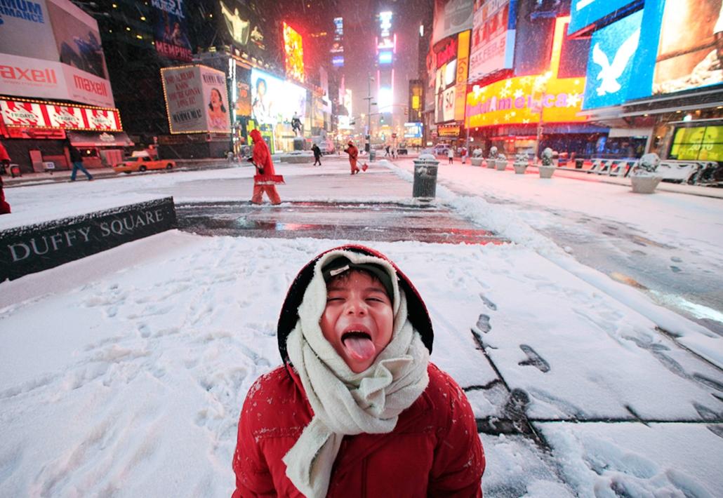 januar24 het kepei nagyitas